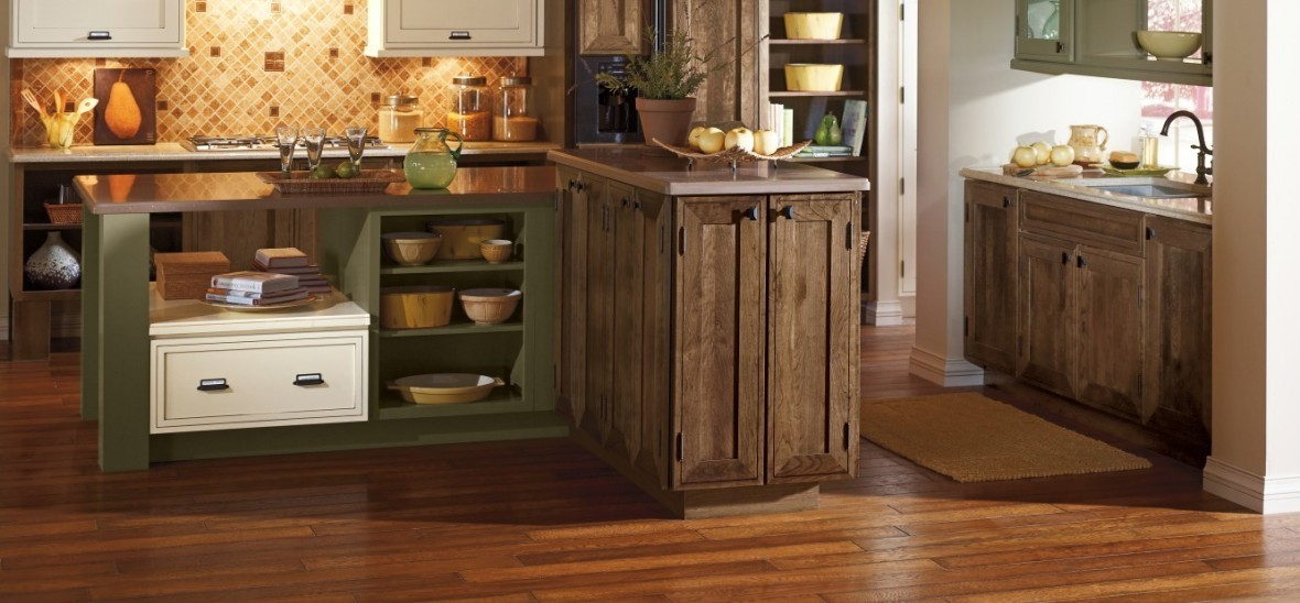 Kitchen Cabinets You Assemble Yourself cabinets - blue water kitchens and more - ready to assemble