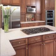 HiMacs-Kitchen2