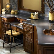 solid surface countertop 4