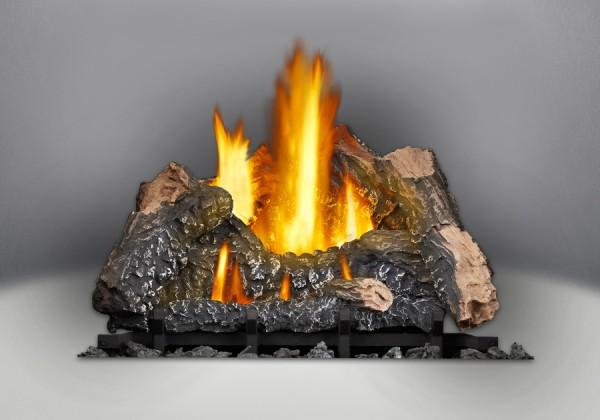 900×630-hd35-phazer-logs-napoleon-fireplaces