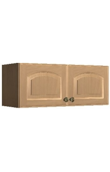 "36"" x 12"" Wall Cabinet - Yorktown Cafe"