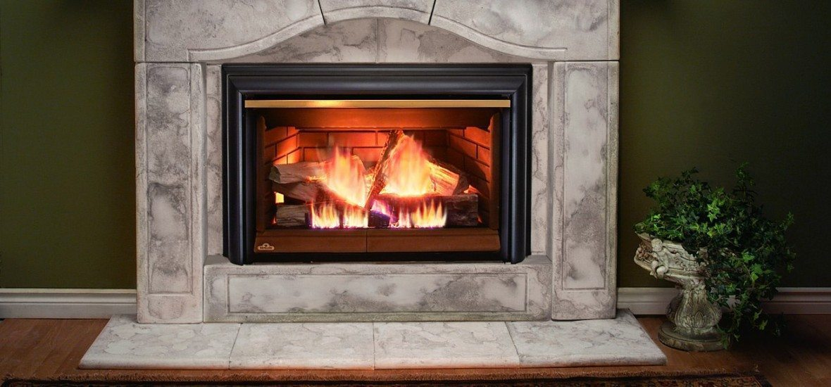 we proudly carry napoleon fireplaces in our showroom we have everything you prefer to heat your home with or to add beauty with the look of a