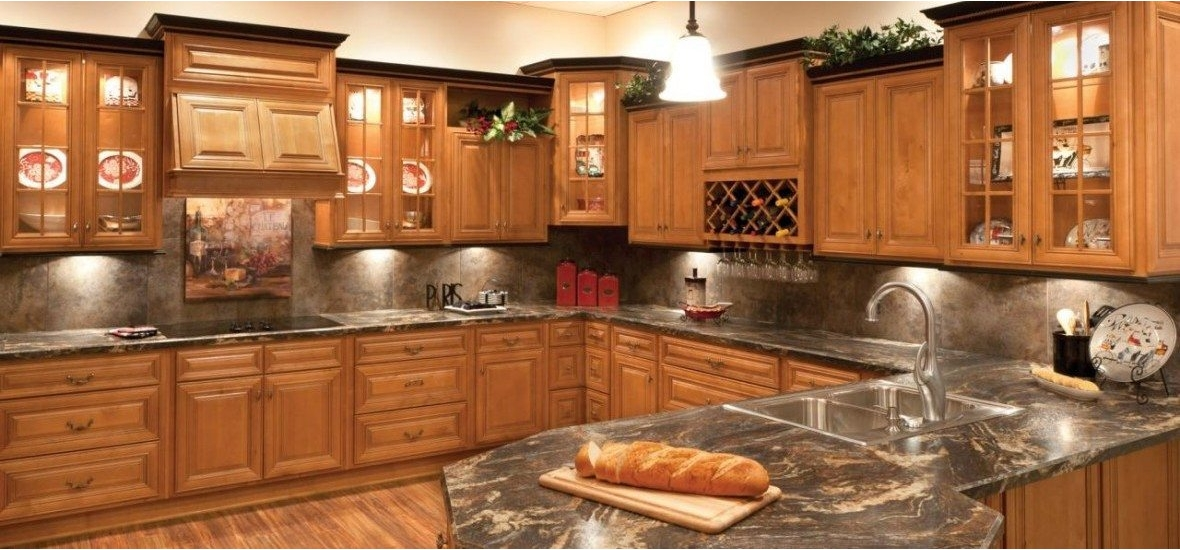 Kitchen Cabinets Quick Delivery five lakes archives - blue water kitchens and more - ready to